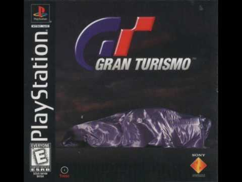 Gran Turismo - Nissan Dealer