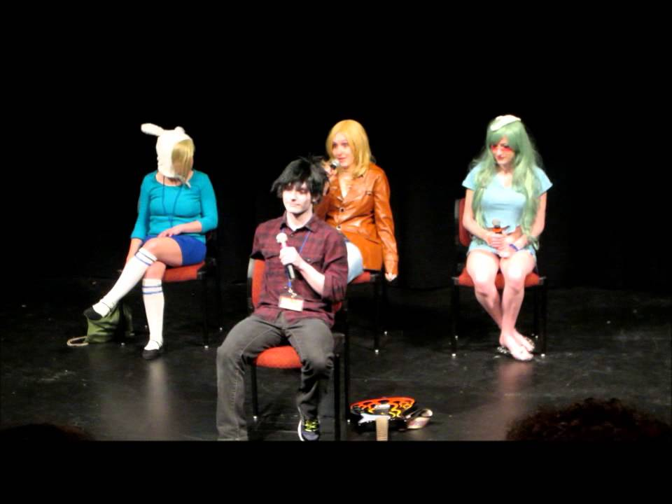 tora con 2014 dating game I started cosplaying in 2014 and haven't stopped since social media for cosplayers, tora-con 2017 cosplay 101, retrogamecon cosplay dating game co-host.