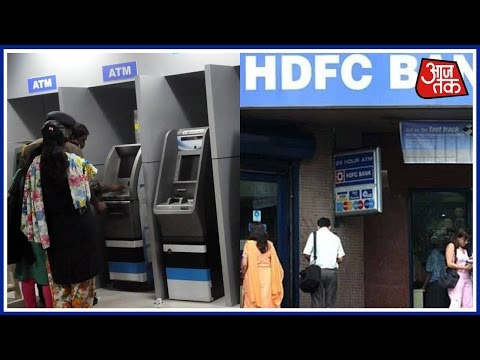 Breaking News: Banks To Levy Rs 150 For Transaction
