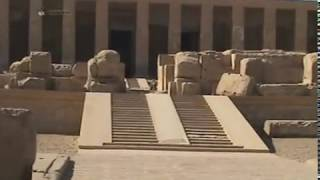 temple of abydos part 2 of 2 what you should know about abydos