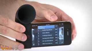 Силиконовый громкоговоритель iPhone(iPhone 4/4S - http://ebayagent.ru/catalog/apple/aksessuaryi/gromkogovoritel-dlya-iphone-4/4s.html iPhone 5 ..., 2013-08-09T15:28:04.000Z)