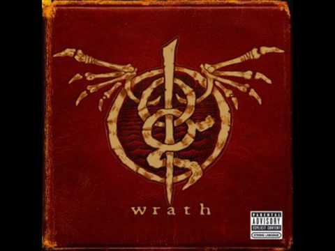 lamb of god - Dead Seeds [new album]