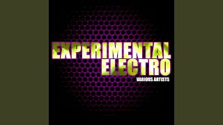 Provided to YouTube by The Orchard Enterprises Public Order Mix (Remixed By Simon Guilfoyle) · Emerson Lake and Palmer Experimental Electro ℗ 2010 One ...