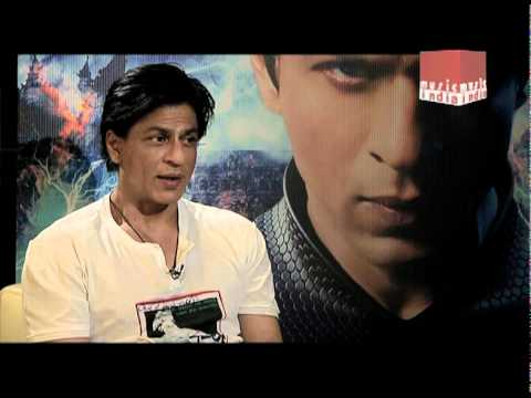 Shahrukh Khan says that he is the true Badshah and priceless