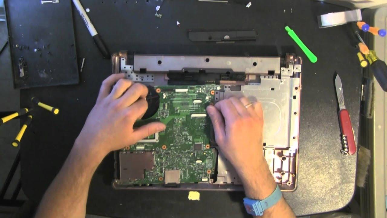COMPAQ 6720S BIOS DRIVERS