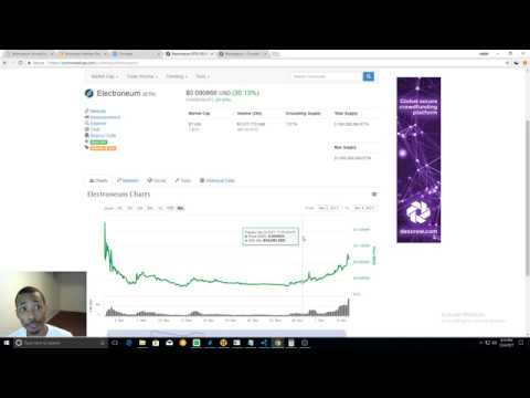 lets talk coins XPD oil coing up 2000% in a day ETN hits 10 cent!!!!!!!