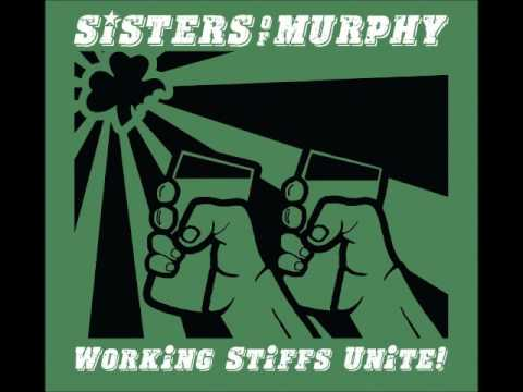 Sisters of Murphy - 40 Days of Sea