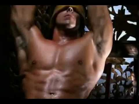 Muscular Indian Hunk Male Model Sahil Khan from YouTube · Duration:  1 minutes 57 seconds