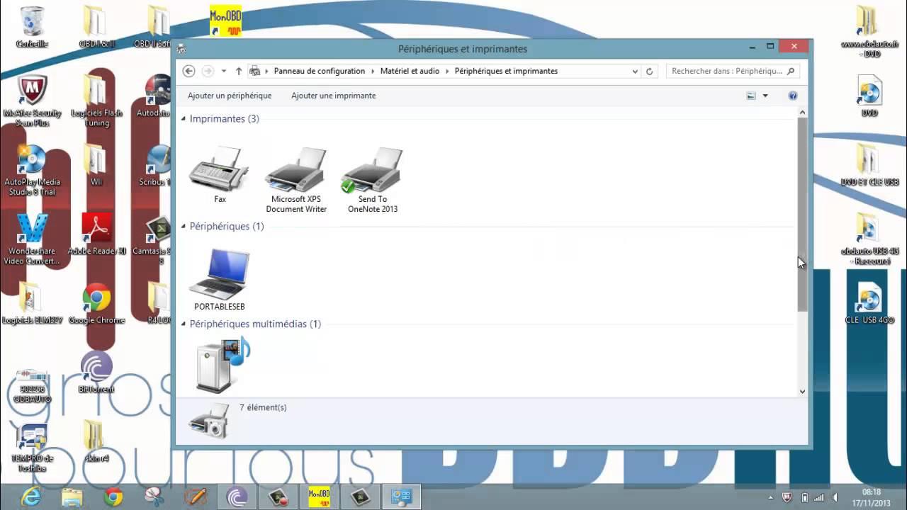 Драйвера для elm327 usb windows 7 youtube.