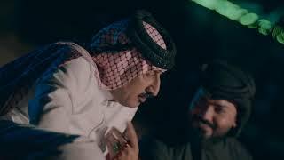 صباح العماري و حسين الامير - امري لله | فيديو كليب حصري 2020