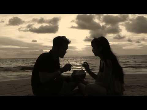 Amel Queen - Jangan kau tinggalkan aku sendiri [Official Video]