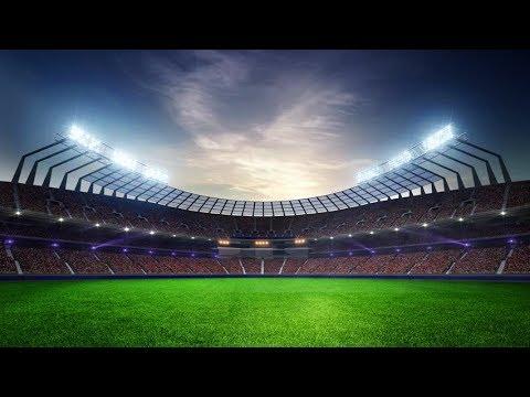 Football stadium lights animation loop hd keen youtube - Soccer stadium hd ...