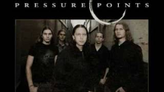 Watch Pressure Points Temptation For Hate video