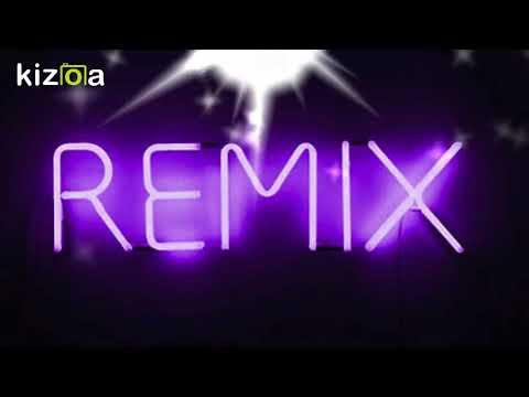 tic tac black m (remix)