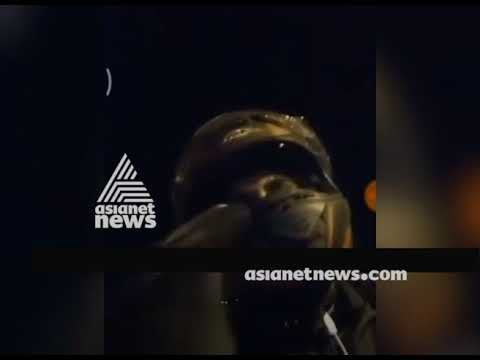 Dangerous bike game :Malayali Youth dies in accident  ബ്ലൂ വെയിലിന് പിന്നാലെ വീണ്ടും ഓണ്ലൈന് ഗെയിം