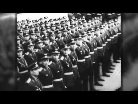 Учитель истории лицея №7 о проекте Шаги истории