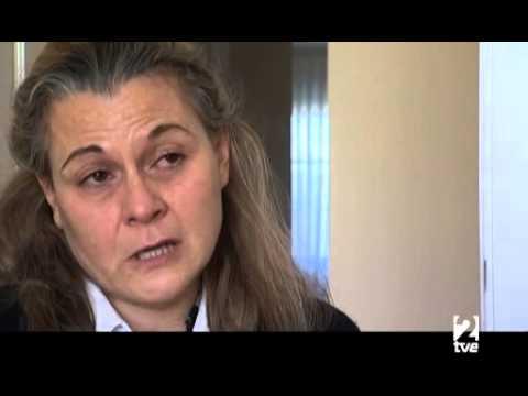 Fibromialgia: el dolor del silencio - Documental