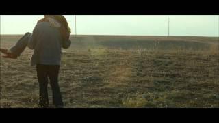 Дом (2011). Официальный трейлер