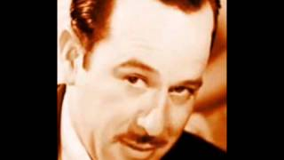 Watch Pedro Infante La Traidora video