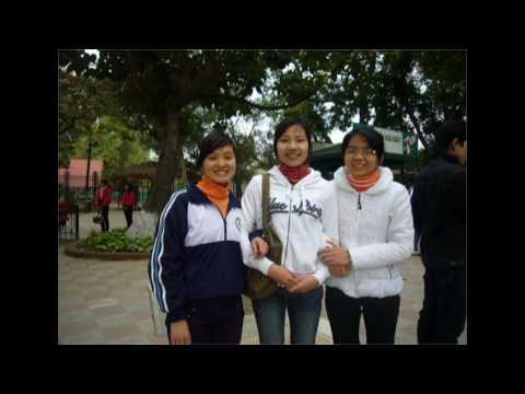 Chúc mừng sinh nhật Lê Thủy ( 04-07-1990)(04-07-2009)