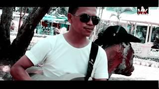 Ayisah - Aba Dinggo (Official Video) The Best Mahakarya Helmin P Hippy