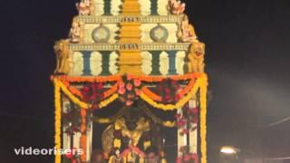 Dasara, Vijayadashami, Dussehra Ammavari Uregimpu 2013