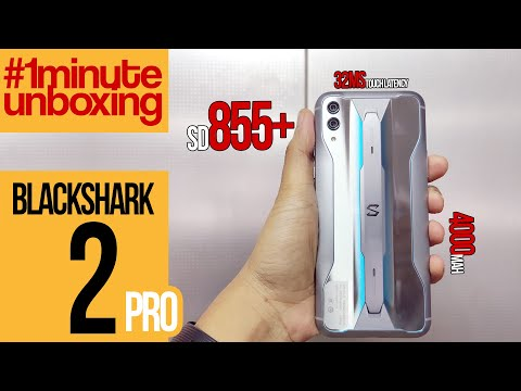 black-shark-2-pro-indonesia---1-minute-unboxing