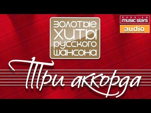 Марк Солонин — Персоны — Эхо Москвы