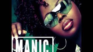 Angie Stone - Wish I Didn't Miss You [MANIC's Dusty Cassette Flip Remix]