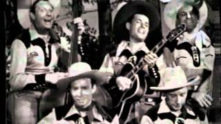 Spade Cooley - Ida Red