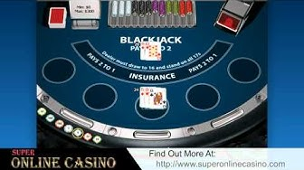 William Hill Casino Club Sneak Preview - SuperOnlineCasino