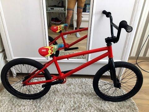 Продам байк, бмх, Bmx, вмх, велосипед, бейм, бемикс
