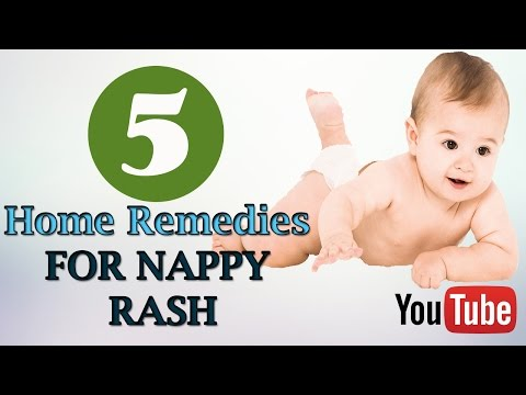 home-remedies-for-nappy-rash-|-home-remedies-for-severe-diaper-rash
