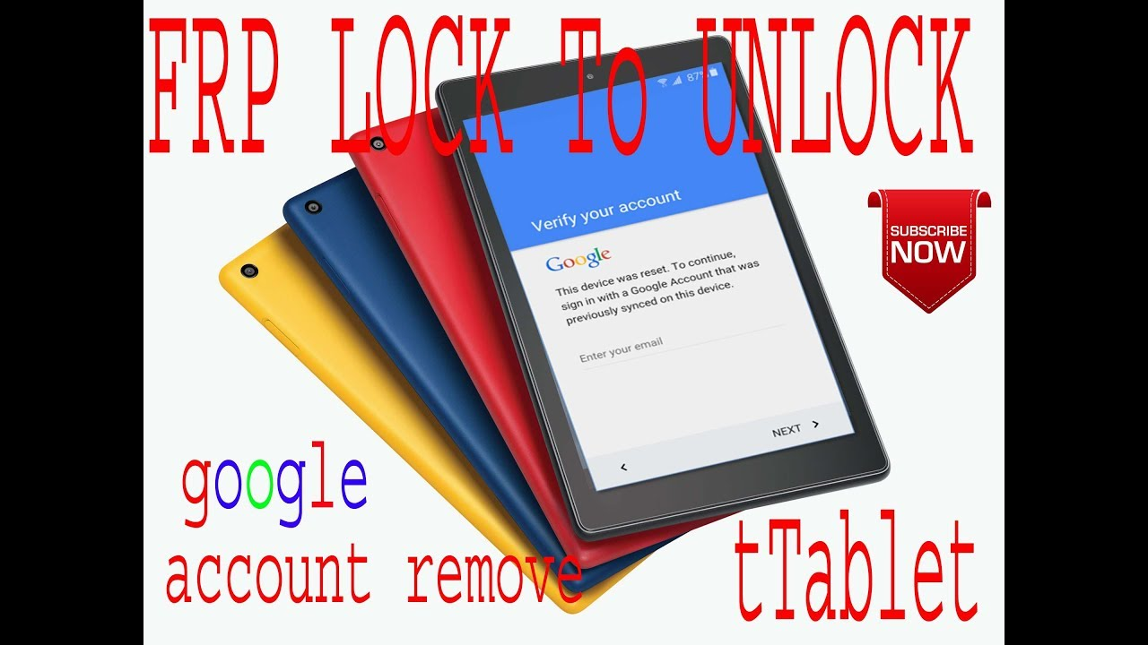 How To Sign Out Of Google Account On Rca Tablet RCA Tablets Signing