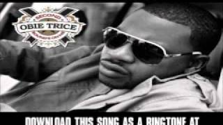 Obie Trice - Anymore [ New Video + Lyrics + Download ]