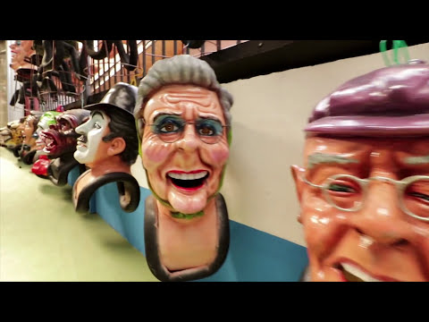 Heredia Cultural Tour, Costa Rica