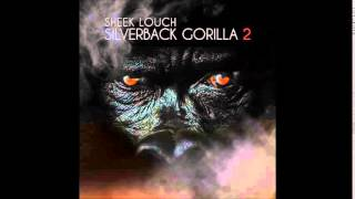Sheek Louch - De La Gorillas De La Soul Freestyle