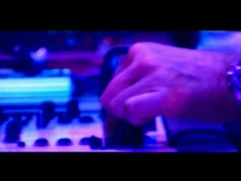 Alejandro  Montero - Ibiza (Original Piano Mix)