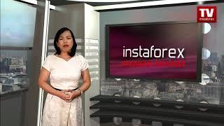 Pasar Saham: Update mingguan  (14.11.2017)