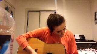 Swayed - Rebekah Williams