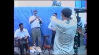 Свадьба Назира (2002)