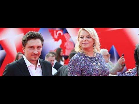 Евгения Феофелактова выходит замуж изоражения