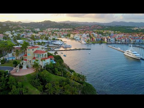 palmas-del-mar:-the-best-place-to-live-in-puerto-rico