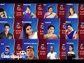 Bigg Boss season 2 contestant list   Vijay TV Bigg Boss 2