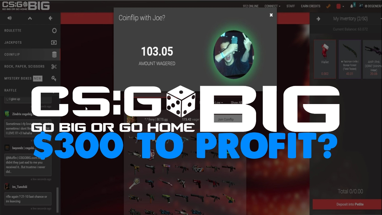 In10sity csgo betting signals 365 review binary options panther