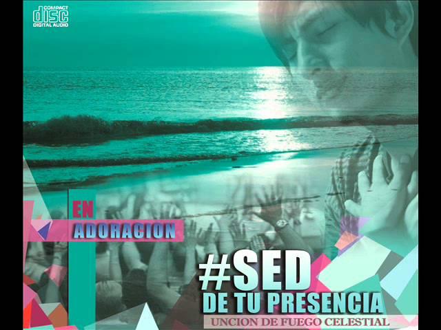 john-eli-me-elegiste-album-seddetupresencia-udfc-2015-john-eli-rodriguez