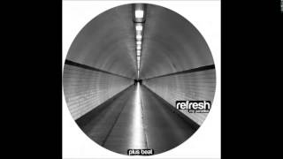 Refresh (Italy) - My Paradise (Original Mix)