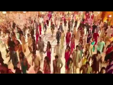 Tutti Bole Wedding Di by Film Welcome Back (FULL SONG) HD || 720P
