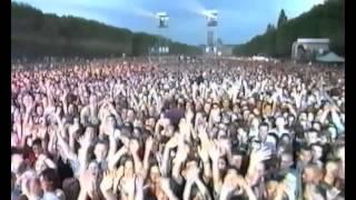 Смотреть клип Jean-Roch - Fête De La Musique