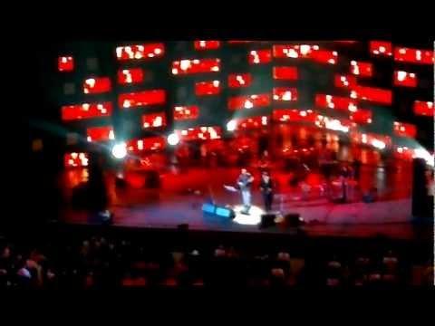 Григорий Лепс и Александр Розенбаум концерт в Кремле